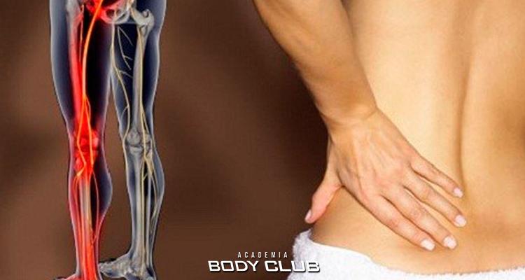 Exercícios para o Nervo Ciático: 10 alongamentos e exercícios para aliviar as Dores