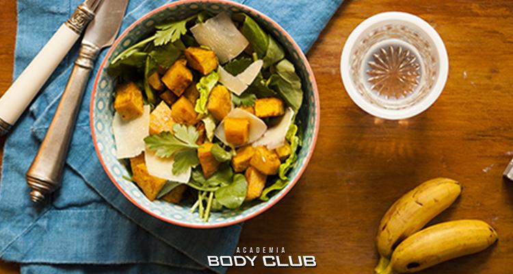 Alimentação Saudável: O que é, Benefícios e Cardápio