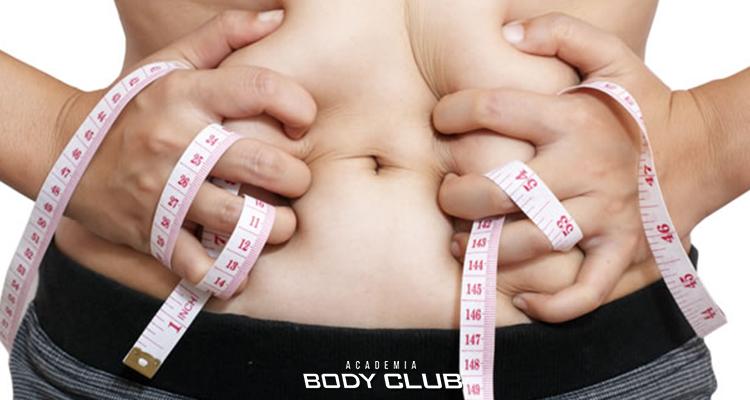 Como eliminar flacidez abdominal, 6 exercícios mais alimentação!