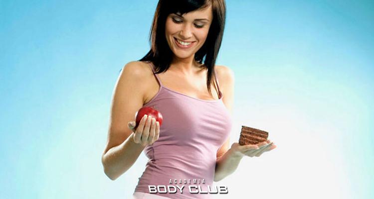 O que comer antes do treino Funcional? (lista para compra)
